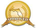 Florida Approved Ticket School On Line